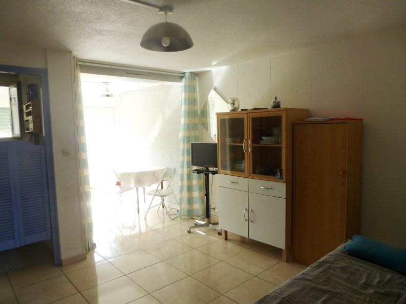 En location saisonnière Le Grau D'agde 34541261 Agence des 2 phares