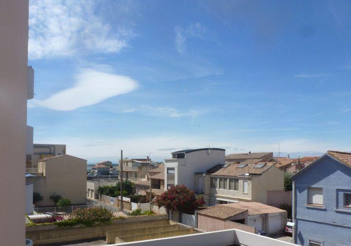 en location saisonnière Appartement Le Grau D'agde | Réf 34541291 - Agence des 2 phares
