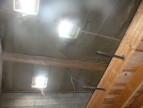 A vendre  Le Grau D'agde | Réf 34541302 - Agence des 2 phares