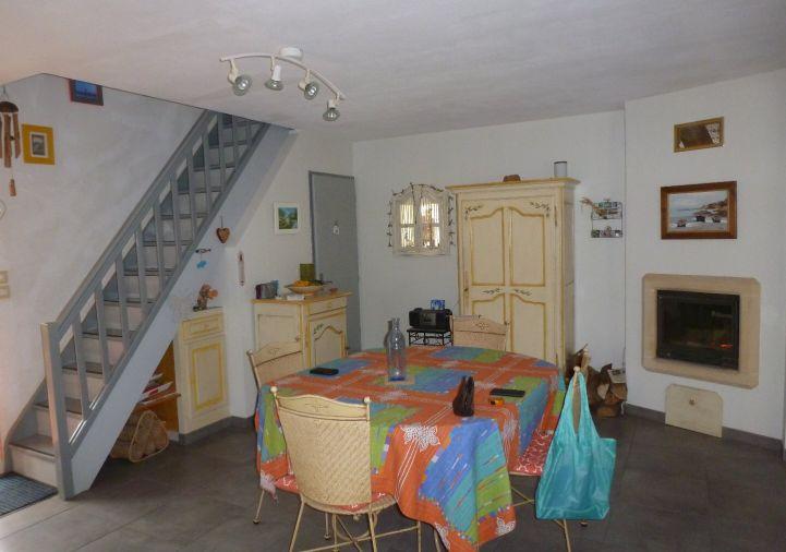 A vendre Maison Le Grau D'agde | Réf 34541310 - Agence des 2 phares