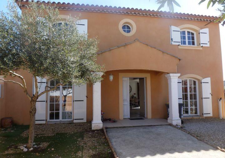A vendre Maison Bessan | Réf 34541313 - Agence des 2 phares