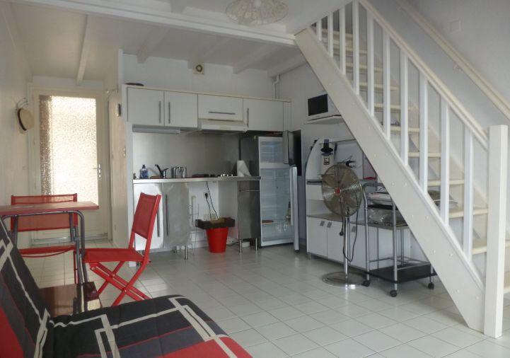 A vendre Maison Le Grau D'agde | Réf 34541315 - Agence des 2 phares