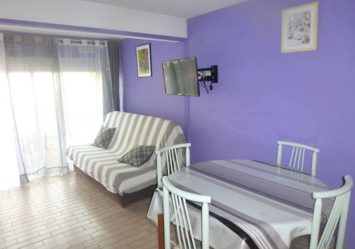 A vendre Appartement Le Grau D'agde | Réf 34541316 - Agence des 2 phares