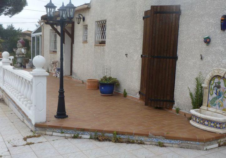 A vendre Maison Le Grau D'agde | Réf 34541320 - Agence des 2 phares