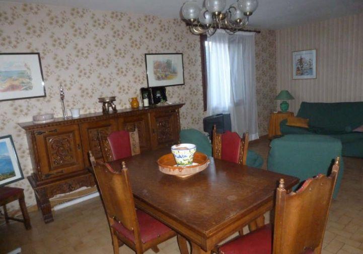 A vendre Villa Agde | Réf 3454138 - Agence des 2 phares
