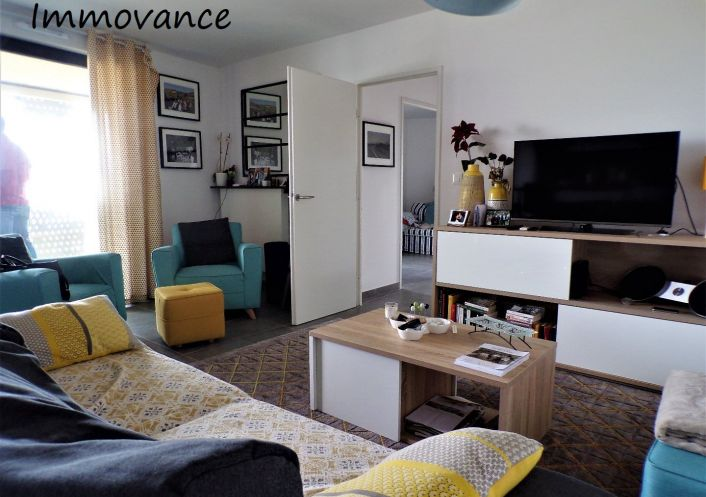 A vendre Montpellier 343837239 Immovance