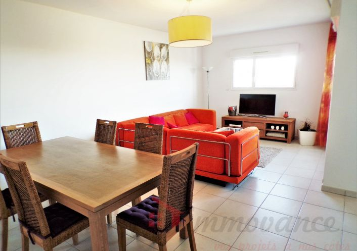 A vendre Montpellier 3454219352 Immovance
