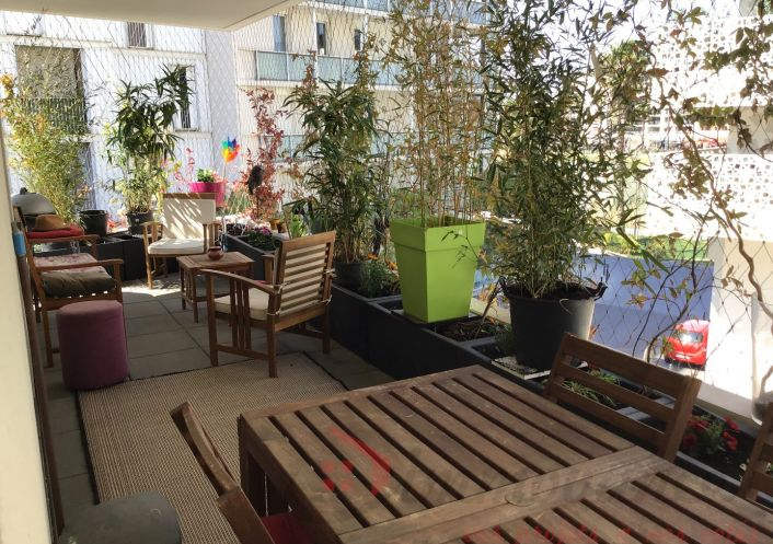 A vendre Montpellier 3454220196 Immovance