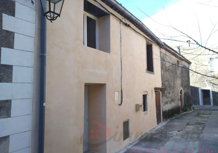 A vendre La Boissiere 3454220355 Immovance
