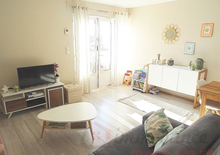 A vendre Montpellier 3454220446 Immovance