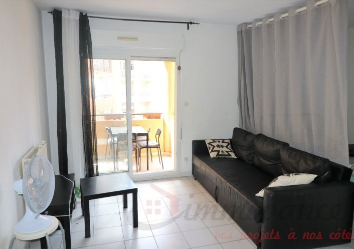 A vendre Montpellier 3454224070 Immovance