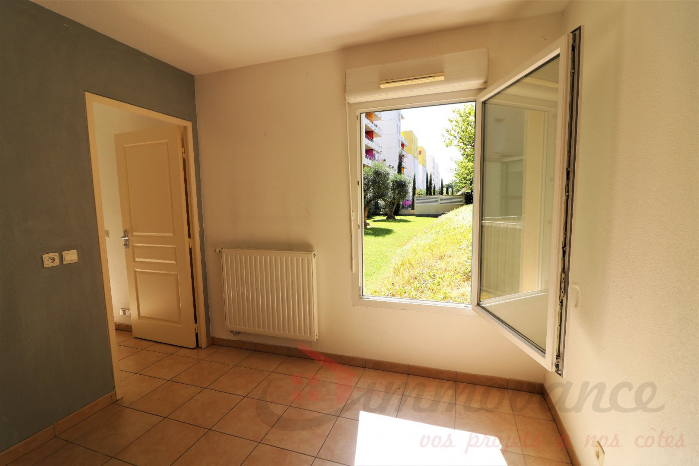 A vendre Montpellier 3454224334 Immovance