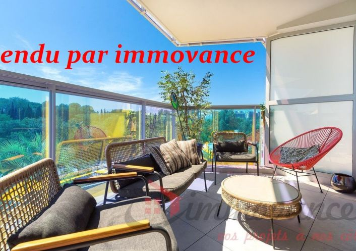 A vendre Montpellier 3454224340 Immovance
