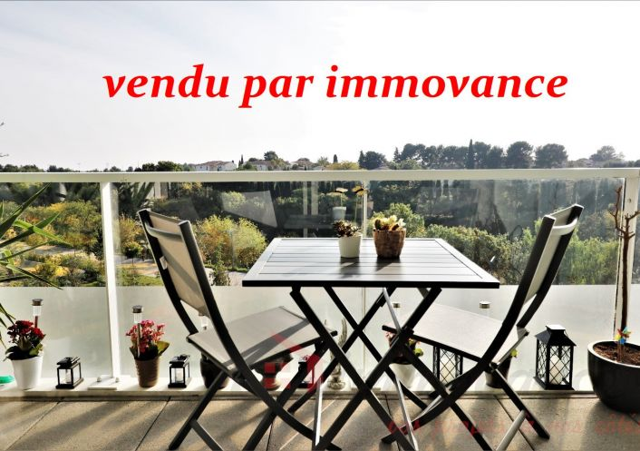 A vendre Montpellier 3454224604 Immovance