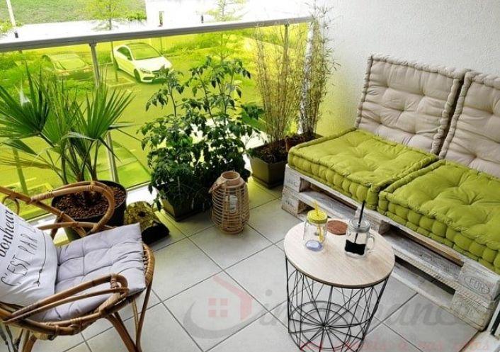 A vendre Juvignac 3454224806 Immovance