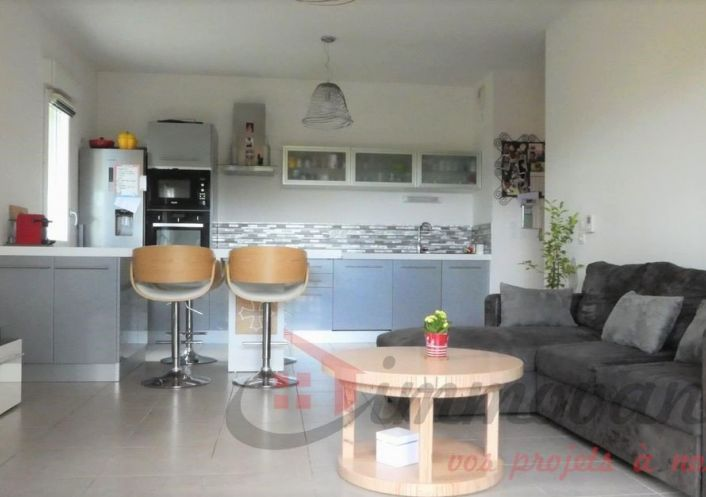 A vendre Montpellier 3454224811 Immovance