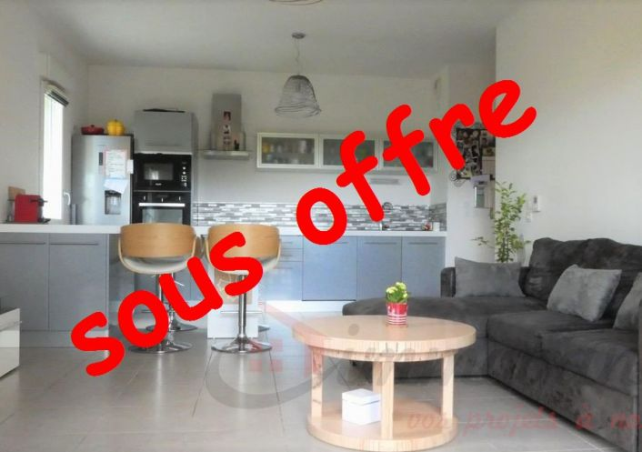 A vendre Montpellier 3454224943 Immovance