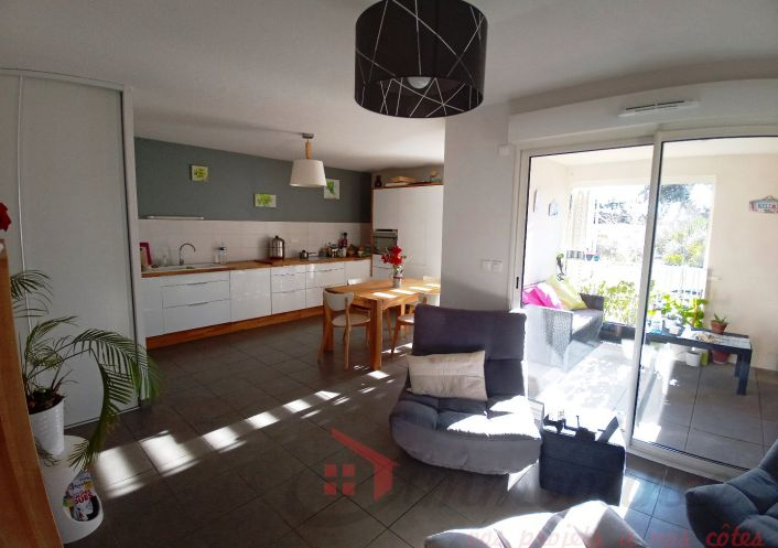 A vendre Montpellier 3454226891 Immovance