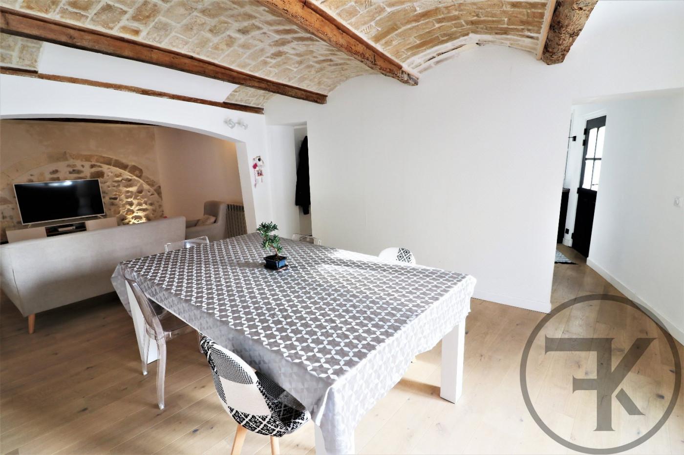 A vendre  Saint Drezery | Réf 3454230837 - Efka port marianne