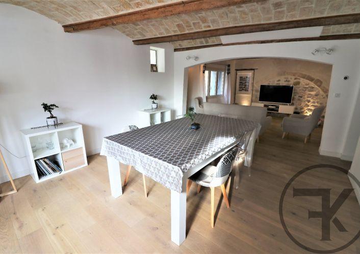 A vendre Maison Saint Drezery | R�f 3454230837 - Efka port marianne