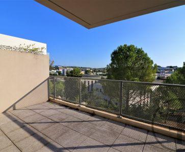 A vendre  Montpellier   Réf 3454230843 - Efka port marianne