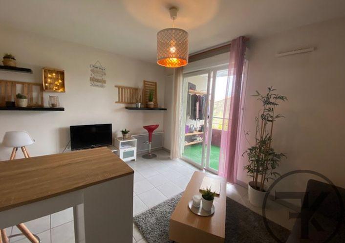 A vendre Appartement Castelnau Le Lez | R�f 3454235699 - Efka port marianne