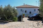A vendre  Juvignac | Réf 3454236066 - Efka port marianne