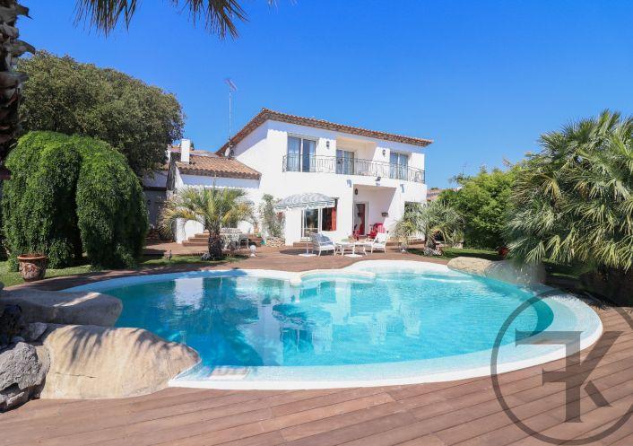 A vendre Maison Juvignac | R�f 3454236066 - Efka port marianne