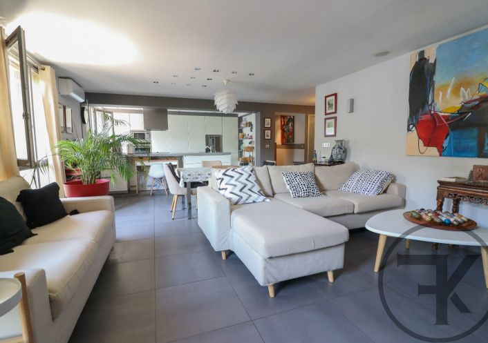 A vendre Appartement Montpellier | R�f 3454236609 - Efka port marianne