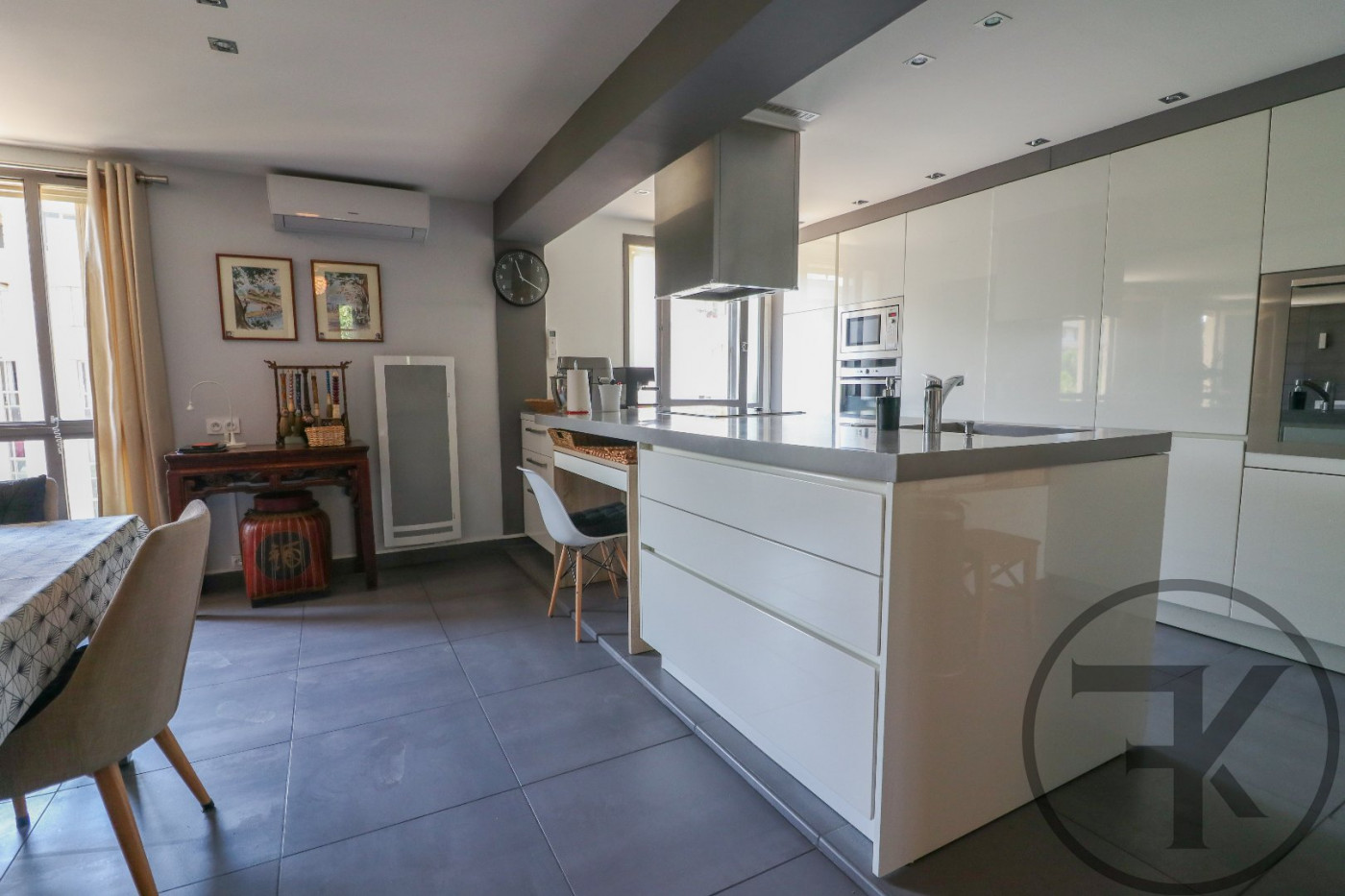 A vendre  Montpellier   Réf 3454236609 - Efka port marianne