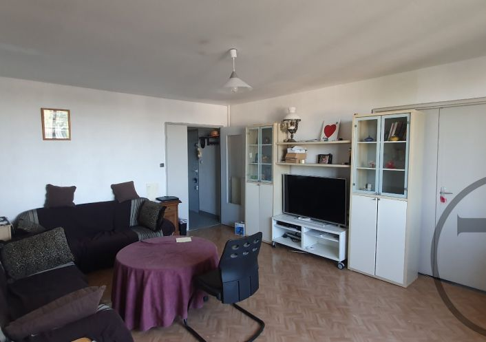 A vendre Appartement Montpellier | R�f 3454236656 - Efka port marianne