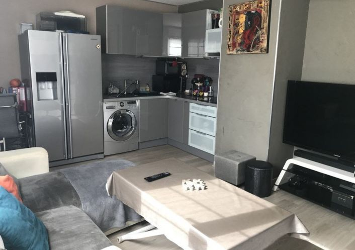 A vendre Montpellier 345424792 Immovance