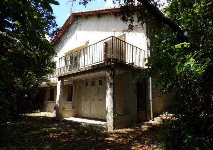 A vendre Castelnau Le Lez 345424921 Immovance