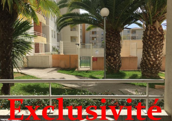 A vendre Montpellier 345425292 Immovance