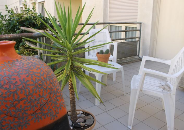 A vendre Montpellier 345425807 Immovance