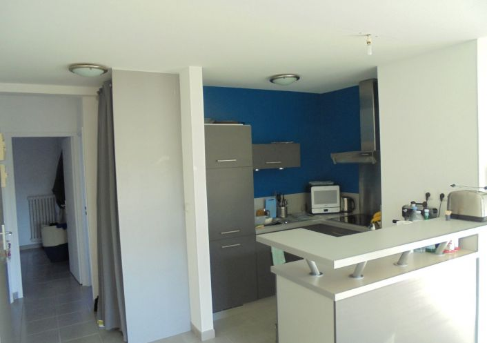 A vendre Montpellier 345425965 Immovance