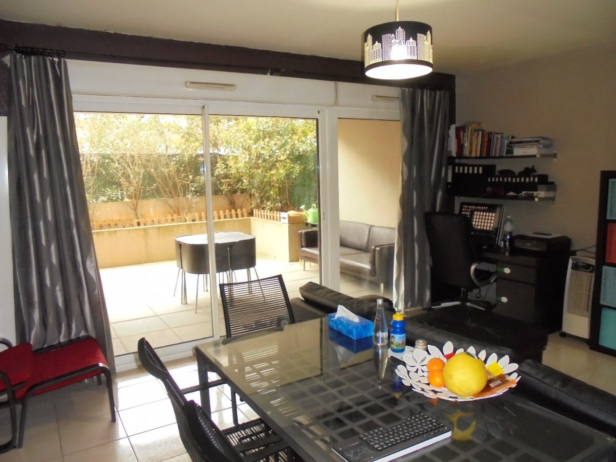 A vendre Montpellier 345427206 Immovance