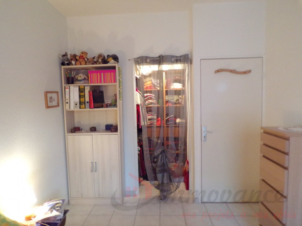A vendre Montpellier 345427217 Immovance