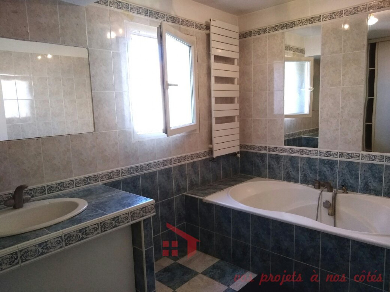 A vendre Montarnaud 345427922 Immovance