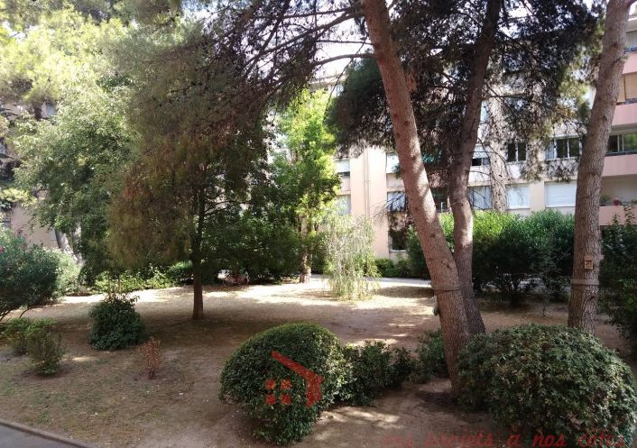 For sale Montpellier 345427993 Immovance