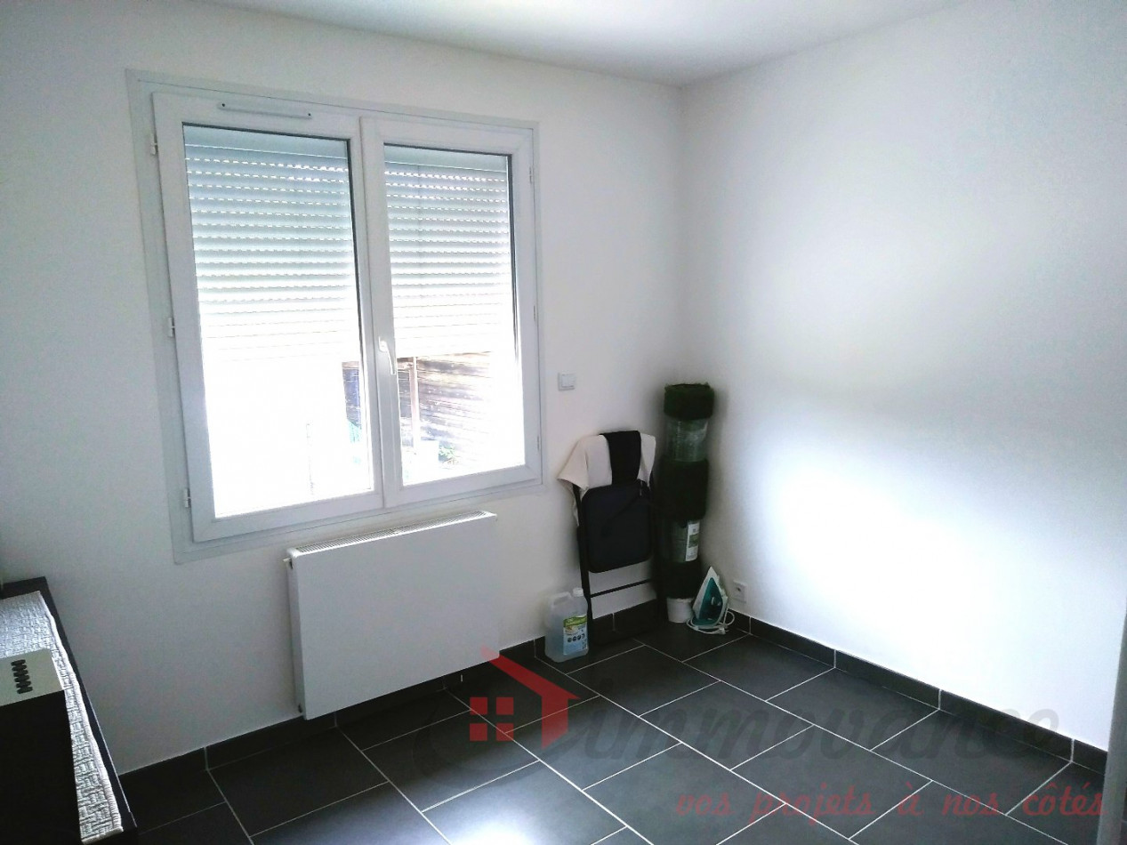 A vendre Montarnaud 345428013 Immovance