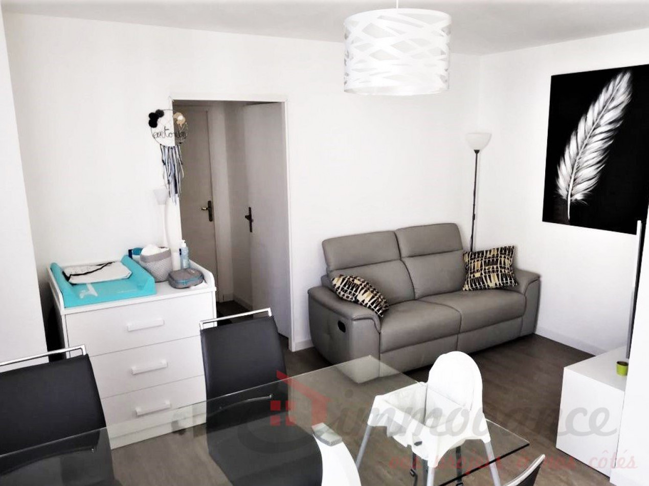 A vendre Montpellier 345428053 Immovance