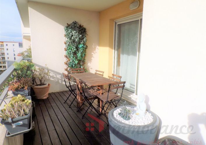 A vendre Montpellier 345428082 Immovance