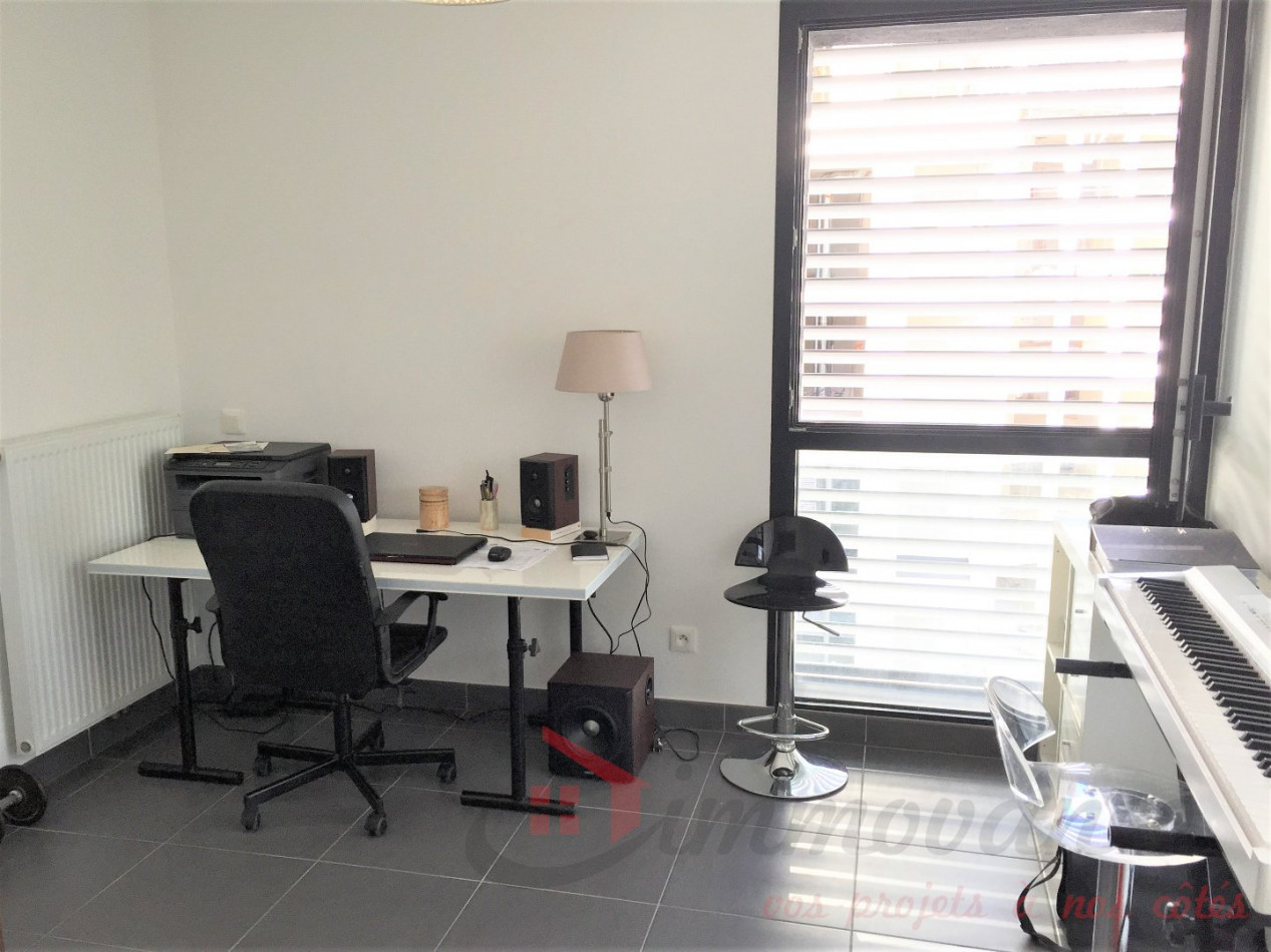 A vendre Montpellier 345428091 Immovance