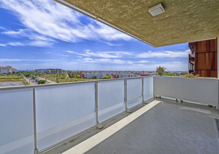 A vendre Sete 345461043 Escale immobilier
