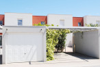 A vendre Sete 345461053 Escale immobilier
