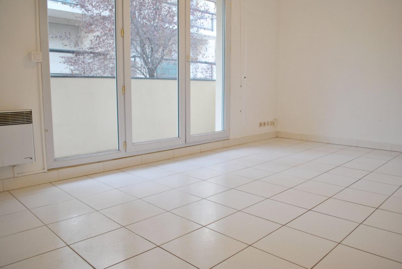 A vendre Montpellier 345461208 Escale immobilier