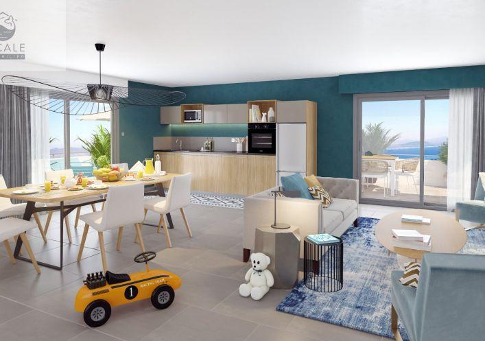 A vendre Appartement Sete | Réf 345461432 - Escale immobilier