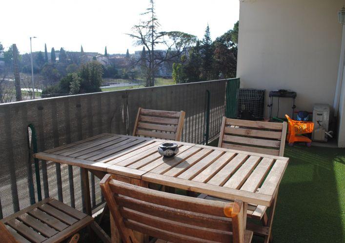 A vendre Appartement Montpellier | Réf 345462087 - Escale immobilier