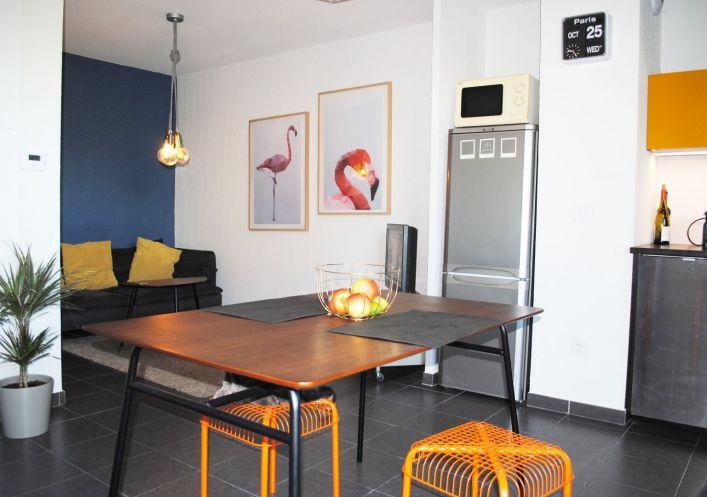 A vendre Appartement Montpellier | Réf 345462128 - Escale immobilier